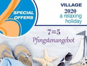 PFINGSTENANGEBOT-VILLAGE_1571904149.jpg