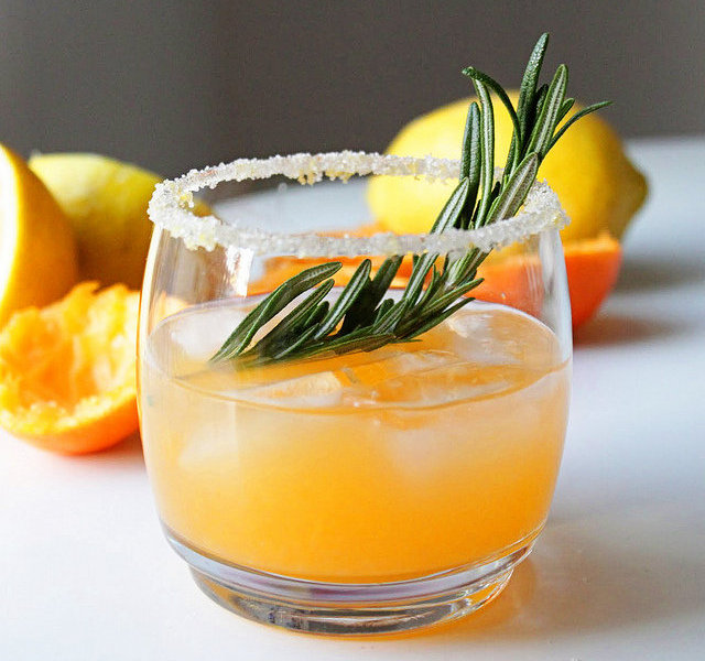 winter-sun-cocktail_1551259886.jpg